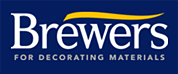 Brewers for Decorating Materials
